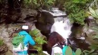 7 Sisters 《Dingmans Falls etc PA》