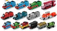 托马斯乐高玩具视频 托马斯超级小火车  奥特曼蛋玩具大全