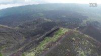 视频: POLYGON - KURT SORGE骑DH8在峇里岛的山地车公园玩上瘾了