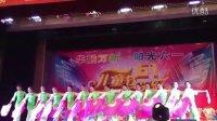 涿州华艺幼儿园的美女老师们