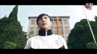 《夏洛特烦恼》电影完整版_高清优酷