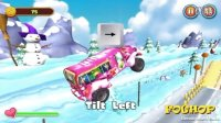 陌雪游戏 圣诞老人开卡车  可可小爱 消防员山姆第七季 海绵宝宝第八季 奇积乐园 小汽车欧力 可爱巧虎岛
