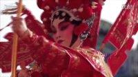 高阶现实震撼旅行短片《繁华的香港》
