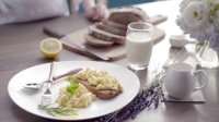 HOW TO 2016 白煮蛋沙拉三明治 13