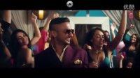 [MV] Yo Yo Honey Singh's BEST PARTY SONGS (22 Videos) HINDI SONGS 2016_HD