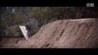视频: 山地车顶级大神Brandon Semenuk与TREK共同成长的十年