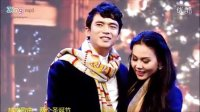 越南歌曲:两个圣诞节 Hai Mùa Noel 演唱:黎创、刘映鸾 Lê Sang, Lưu Ánh Loan
