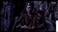 林正英惊恐僵尸鬼片【木乃伊道长】