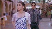 Tagalog Movie-Till My Heartaches End 2010
