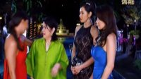 Tagalog Movie-Working Girls 2010