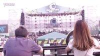 最走心音乐节记录短片