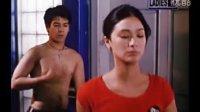Tagalog Movie-My First Romance 2003