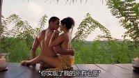 高清印度电影中文字幕_标清
