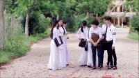 视频: 越南歌曲:怀念最后的夏天 Nhớ Mùa Hạ Cuối 演唱:杨红鸾 Dương Hồng Loan