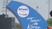 视频: SWIFTCARBON - DRAPAC车队在2016环韩赛TOUR OF KOREA第3站GUNSAN