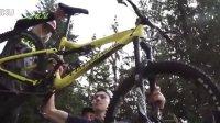 视频: COMMENCAL - 看门狗加拿大全山地ENDURO车队!
