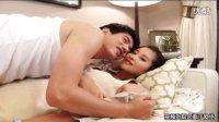 《还是夫妻》激情唯美吻戏片段  马苏 郭涛暖心吻戏