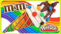 彩虹乐园 2016 巧克力糖冰淇淋雪糕甜筒冰棍 233