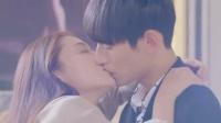 是尚先生6 陈学冬 欧阳娜娜浪漫吻戏 最深情的霸道总裁遇见 最青涩的灰姑娘