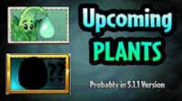 植物大战僵尸2国际版 芦荟,猕猴桃试用