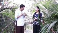 视频: 越南歌曲:链接姻缘桥Nối Nhịp Cầu Duyên 演唱:黎创、刘映鸾 Lê Sang, Lưu Ánh Loan