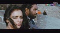 """Kalimannu"" Full Length Malayalam Movie_HD"