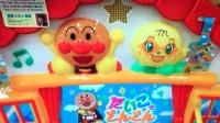 happy face 面包超人 2016 打鼓游戏 326