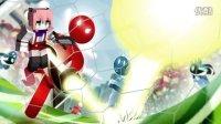 皮卡解说☆我的世界超级足球命令方块☆宇宙足球踢得爽