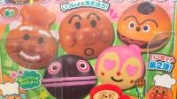 happy face 面包超人 2016 玩具卖场展 329