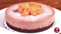 灵动美食|冰淇淋蛋糕