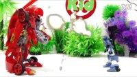 飞燕传媒 玩具车王国 赛车总动员变形金刚玩具车 玩具故事 儿童玩具 玩具试玩 玩具测评 617