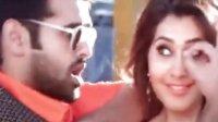 Shivam Full Telugu Movie Part 4-4 DVD