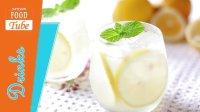 yanyanfoodtube--夏日清爽柠檬饮Drinks E4 Lemon Squash
