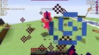 MineCraft KarPVP#1 BulidUhC