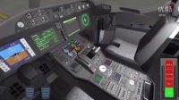 模拟飞行flight787中文教程