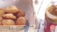太阳猫早餐 第一季 木薯粉芝士面包球 39
