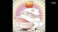 【游戏王ADS】饼蛙(青蛙卡组)
