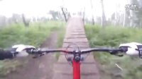 视频: COMMENCAL - 骑META AM RACE在美国SNOWMASS林道试车爽
