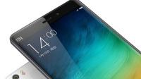 红米4将采用骁龙625处理器,支付宝或将限额,苹果Lightning接口耳机曝光—「科技BB秀