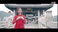 中国☆民歌