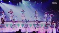 HKT48 春のライブツアー2016 in 国立代々木競技場 第一体育館 -16.07.01-