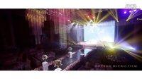 浩信百年微电影出品《ZHANG ZHI XUAN & CHEN MAN LI》婚礼MV