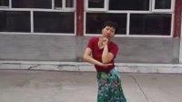 红书广场舞 阿妈啦