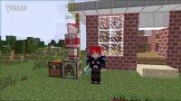 【小血】:模拟城市MOD生存:第八期:建筑商店~建造完毕!我要人口啊!