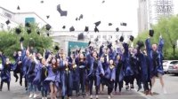 热能系2014级研究生毕业视频