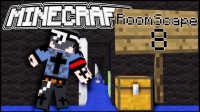 【英海】【RoomScape】密室逃脱 雨沫回归!1.10闯关解迷地图
