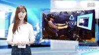 《We Are VR》第一期:日本黄油大厂出新招!戴着VR啪啪啪! 新建文件夹 完整版相关视频