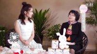什么是氨基酸奶粉?氨基酸奶粉的作用