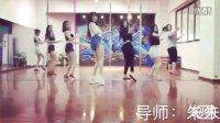 【Crush】初级入门爵士舞、简单易学活力十足。九江华翎现已开课!