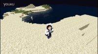 【麦块】◆Minecraft◆我的世界《位置的多人时间小镇生存Ⅰ 有趣的世界》